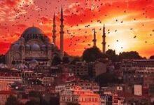 yalnızlığımın Istanbul-Fotograflari.